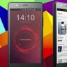 Dünyanın İlk Büyük Ekranlı Ubuntu Telefonu: BQ Aquaris E5 HD Ubuntu Edition