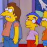 Disney+ Kullanıcılarından 'Simpsons' İsyanı