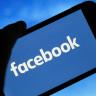 Facebook, Dijital Ödeme Sistemi 'Facebook Pay'i Tanıttı