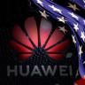 Huawei, ABD Bağımlılığından Kurtulmak İçin Çalışanlarına 286 Milyon Dolar Dağıtacak
