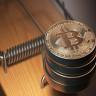 'Bitcoin Safiye'nin Ardından, Muğla'da da Bitcoin Dolandırıcılığı Yapıldığı Ortaya Çıktı