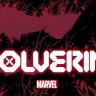 Marvel, Wolverine'in Yeni Logosunu Duyurdu
