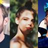 Dünyanın En Çok Abone Sayısına Sahip 26 YouTuber'ı