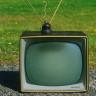 Eski Bir Televizyonla Büyük Patlama'yı Nasıl Kanıtlayabilirsiniz?