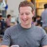 Bu TikTok Hesabının Mark Zuckerberg'e Ait Olduğu Söyleniyor