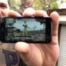 Webtekno 'Dünyanın En Küçük Akıllı Telefonu Palm' Çekilişine Katılmak İçin Yarın Son Gün