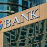 Apple Yapar da Google Durur mu: Google, Bankacılık Sektörüne Giriş Yapıyor