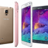 Galaxy Note 4, Hepsiburada.com'da Bir Günlüğüne İndirime Girdi