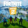Epic Games, Fortnite Chapter 2 Sızıntısı Karşısında Bir Oyuncuya Daha Dava Açtı
