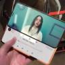 Çift Ekrana Sahip Bir iPhone Konsepti Ortaya Çıktı (Video)