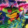 Netflix ve Nickelodeon, Disney+'a Karşı Güçlerini Birleştiriyor