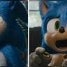 Sonic'in Yaratıcısından Sonic Filmi Hakkında Açıklama
