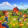 Zynga'nın Birer Efsaneye Dönüşen 12 Mobil Oyunu (Android - iOS)