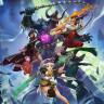 Epic Games, Yeni Mobil Oyunu Battle Breakers'i Android ve iOS İçin Yayınladı