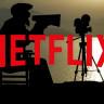 Netflix, Yeni Türk Dizisini Duyurdu (Oyuncu Kadrosu da Açıklandı)