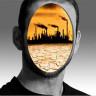 İklim Değişikliğinin İnsanlığın Sonunu Getireceğini İddia Eden Çalışma
