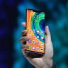 Huawei, Harmony OS'un Telefonlara Geleceği Zamanı Açıkladı