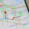 Google Haritalar, Bulunduğunuz Konuma Göre Konuşacak