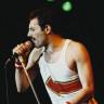 Sesinizin Freddie Mercury'e Ne Kadar Benzediğini Gösteren Uygulama