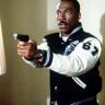 Bir Dönemin Efsane Filmi Beverly Hills Cop, Yeni Filmiyle Netflix'e Geliyor