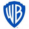 Warner Bros'un 2023 Vizyonunu Gösteren Yeni Logosu Ortaya Çıktı