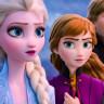 Frozen'ın Yeni Mobil Oyunu Android ve iOS İçin Yayınlandı
