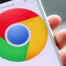 Google, Chrome İçin Yeni Özellikler Üzerinde Çalışıyor