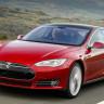 Tesla'nın Elektrikli Otomobilleri Ne Kadar Güvenilir?