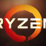AMD'nin 16 Çekirdekli İşlemcisi, Intel'in 28 Çekirdekli İşlemcisinden Daha Güçlü