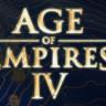 Microsoft, Yeni Age of Empires 4'ü Bir Tanıtım Videosuyla Duyurdu