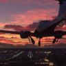 Microsoft, Flight Simulator 2020'nin Yeni Fragmanı Yayınlandı