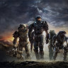 Halo: The Master Chief Collection'ın PC'ye Geleceği Tarih Belli Oldu