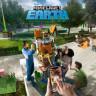 Minecraft Earth'ü Oynayabileceğiniz Tüm iOS ve Android Cihazlar