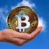 Son 24 Saatte Bitcoin Piyasasında Yaşananlar