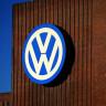 Sanayi Bakanı'ndan Volkswagen'in Ertelenen Türkiye Fabrikası ile İlgili Açıklama