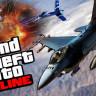 Rockstar, GTA Online Oyuncuları İçin 2 Yeni Mod Oluşturucu Yayınladı