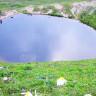 12 Bin Yıllık Dipsiz Göl, Define Kazıları Nedeniyle Yok Oldu