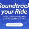 Spotify, Seyahatinize Özel Çalma Listesi Oluşturan Hizmetini Başlattı