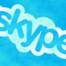 Skype'a Gelen Bir Mesaj, Programın Tamamen Çökmesine Neden Oluyor