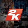 2K Games'in Sosyal Medya Hesapları Hacklendi