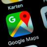 Google Haritalar, Performans Artışı Sağlayabilecek Ufak Bir Yenilik Aldı
