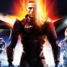 Mass Effect Oyuncularını Sevindirecek İddia: Yeni Oyun Geliyor