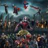 Yeni Marvel Filmlerinin Vizyon Tarihleri Açıklandı