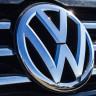 Volkswagen CEO'su, Manisa'da Açılacak Fabrika Hakkında Açıklamalarda Bulundu