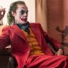 Joker, Bu Haftanın Gelirleriyle Birlikte 1 Milyar Dolar Barajını Aştı