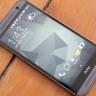 HTC'nin Klasik Telefonlarından Birinin Geri Dönebileceğini Gösteren Tweet
