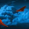Konsept Uzay Aracı Breeze, Venüs'ün Gizemlerini Çözebilir