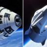 NASA, Bir Astronotu Uzaya Göndermek İçin Diğer Şirketlere Ne Kadar Para Verecek?