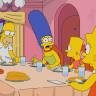İzleyicilerin 'Simpsons' İsyanına Disney'den Açıklama Geldi