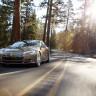 Tesla, Gigafactory 4'ü İnşa Etmek İçin Bir Ormanı Yok Etti (Çözüm Açıklandı)